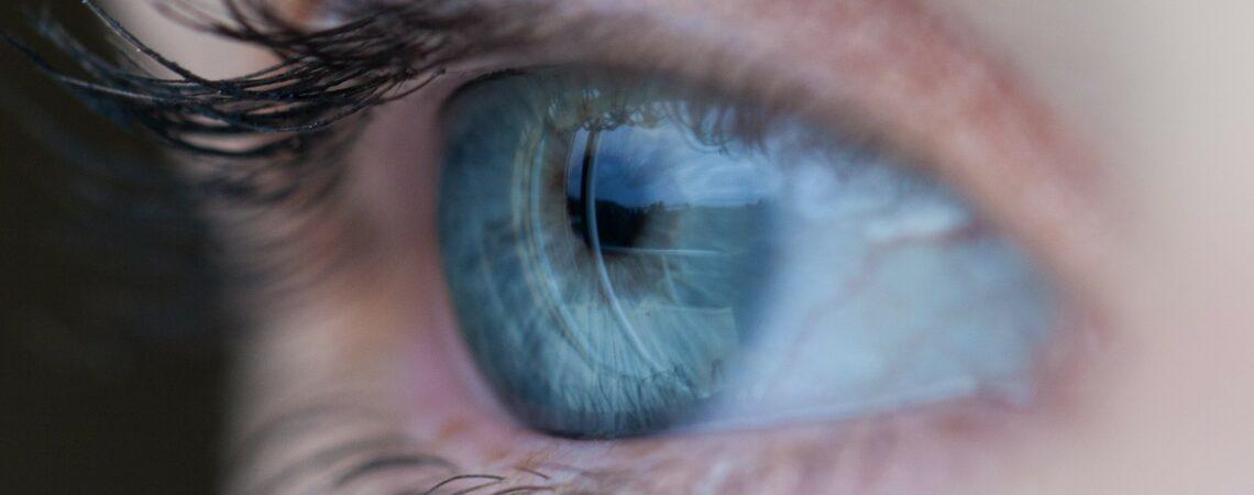 Experience Laser Cataract Surgery